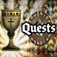 Quests-Reveal-EN
