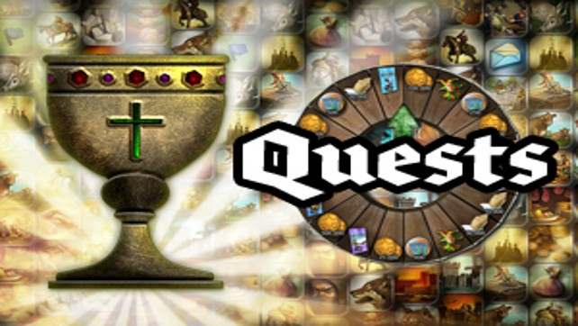 Quests-Reveal-EN642x362