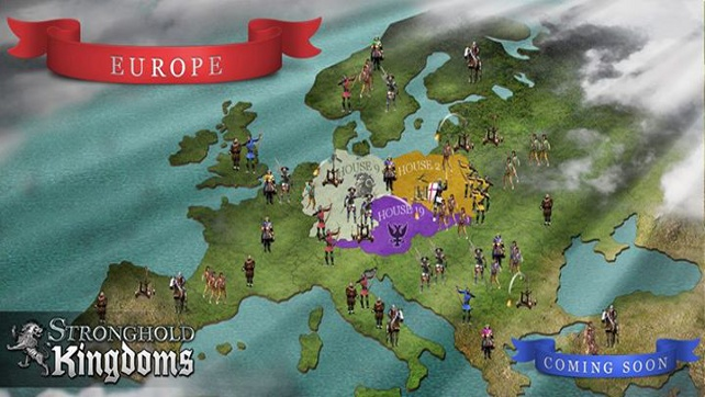Stronghold Kingdoms Europe World fb 642x362