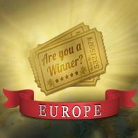 euro_client_en_comp