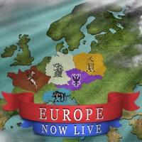 euro_client_live_en