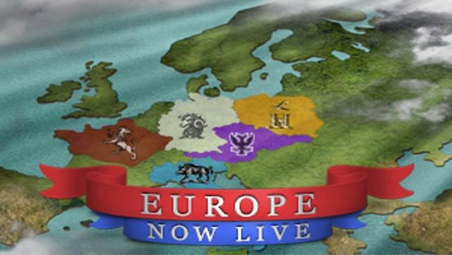 euro_client_live_en642x362