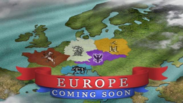 euro_client_soon_en642x362