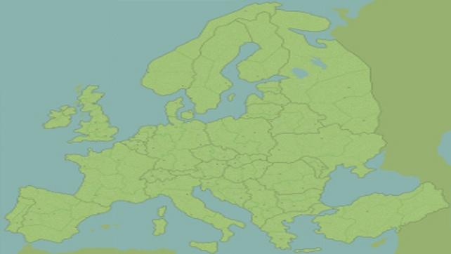 euro_map_client642x362