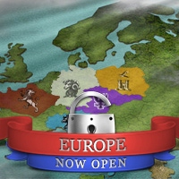 europe-reopens
