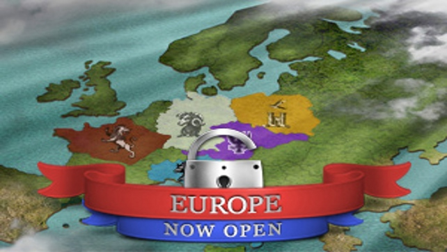 europe-reopens642x362