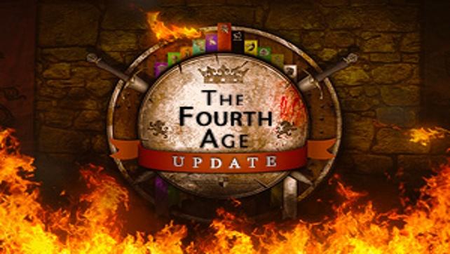 fourth_age_en_sml642x362