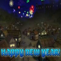 new_year-cllient_en