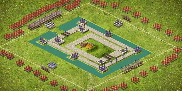 pig_castle_setup