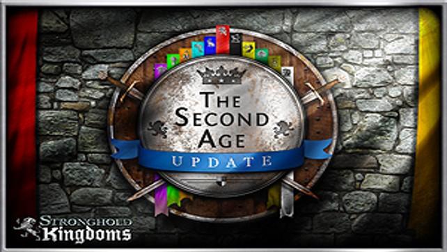second_age_update642x362