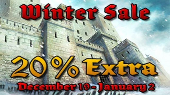 winter_sale_client_en