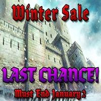 winter_sale_lastchance_client_en