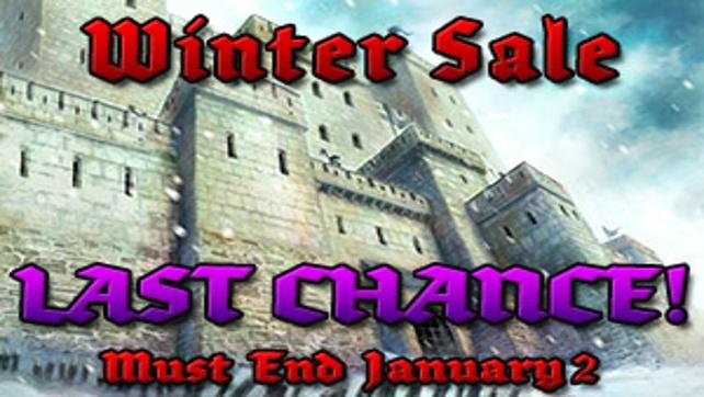 winter_sale_lastchance_client_en14