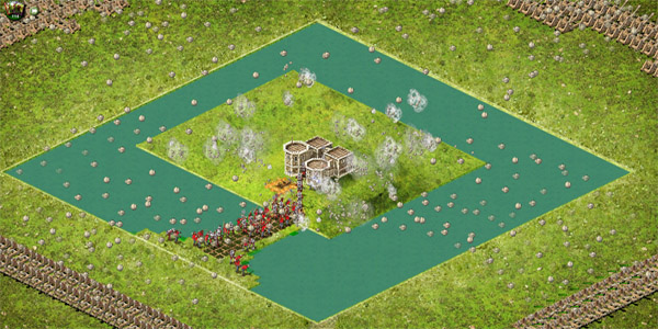 wolf_castle_7_result