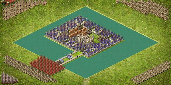 wolf_castle_7_setup
