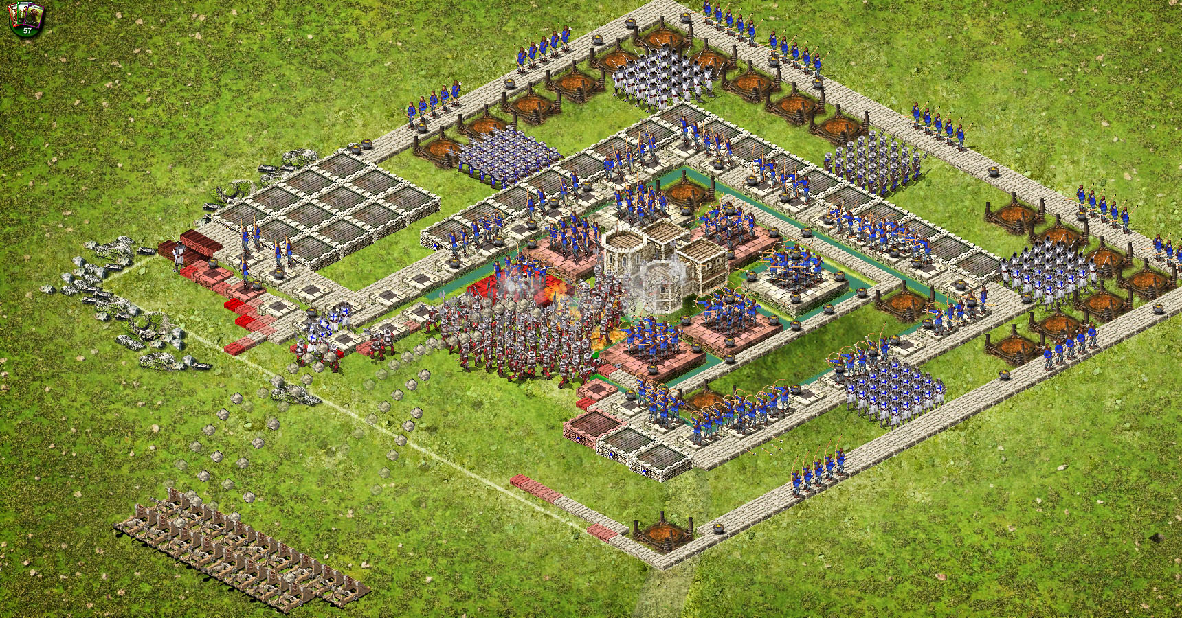 wolf_castle_8_result