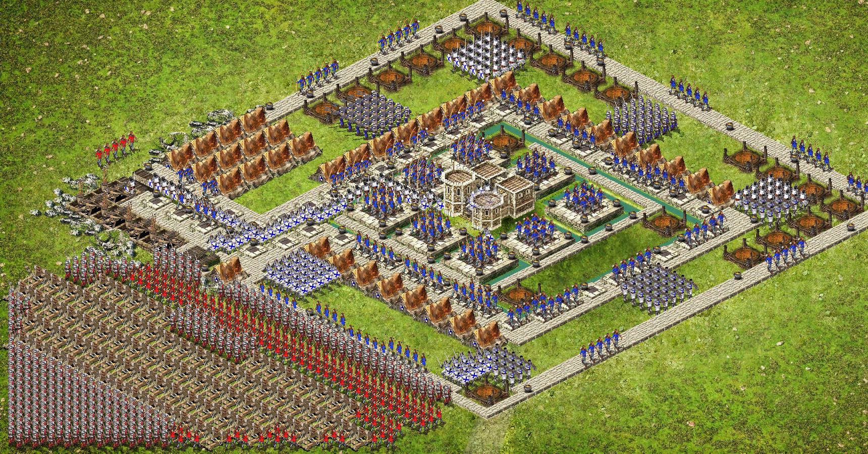 wolf_castle_8_setup