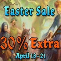 easter_sale_client