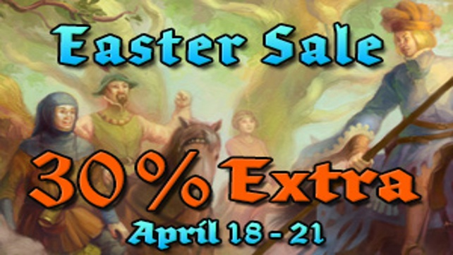 easter_sale_client642x362