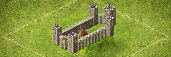 snake_castle_1_header