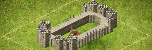 snake_castle_2_header