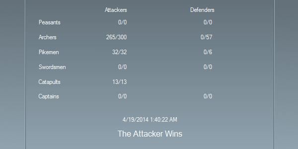 snake_castle_2_result_table