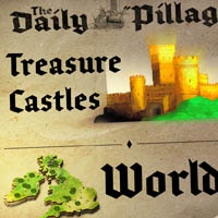 treasure-castles-EN-1