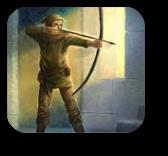 Archer alpha