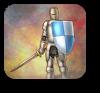 Swordsman100x93