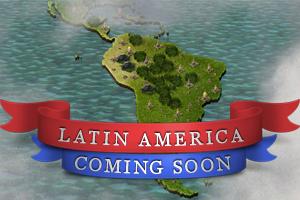 latin_america_comingsoon
