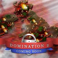 domination2_en