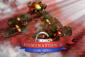 domination2_en1