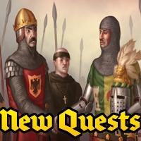 quests_client_en
