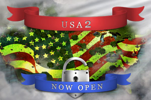 usa2_client_open