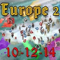 euro2_client