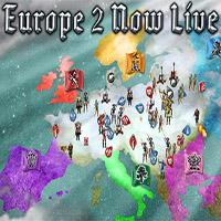 euro2_client_nowlive