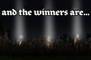 winners_EN_client