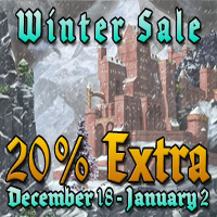 winter_sale_client_2014_eng