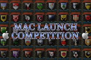 english_mac_shield_final