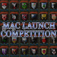 english_mac_shield_final200x200