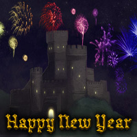 shk_newyears_2014_client200x200