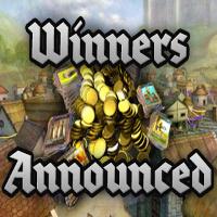 CompetitionWinner_client200x200