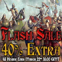 march_flash_sale_client200x200