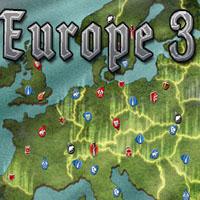 eu3_client_allang-200x200