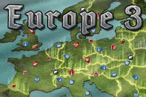 eu3_client_allang-300x200