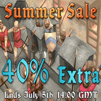 crowns summer sale 200x200