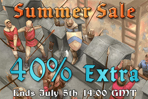 crowns summer sale 300x200