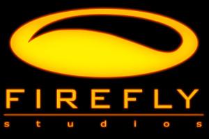 ff_logo_glow_shk_client-300x200