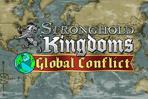 shk_globalconflict_client-300x200