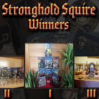 strognholdsquire_client_en-300x200